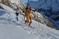 partenaire 1 - Saint-Lys Olympique Ski Montagne